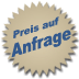 ab €Anfrage
